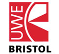 UWE Bristol
