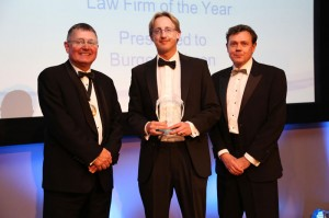 Burges-Salmon---Law-Firm-of-the-Year-Award