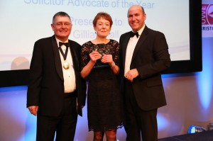 Gillian-Hall---Solicitor-Advocate-of-the-Year-Award