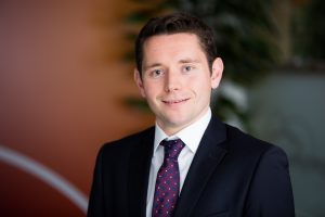 ed-chapman-corporate-lawyer-royds-withy-king