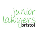 The Junior Lawyers Division