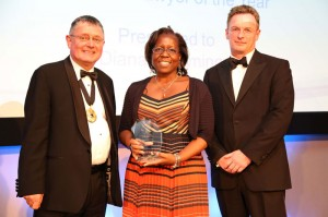 Diana-Cummings---In-House-Lawyer-of-the-Year-Award