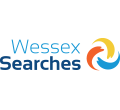 Wessex Searches